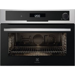 Four Email ELECTROLUX EVY 8840 AOX