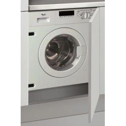 Lave Linge Intégrable WHIRLPOOL AWO D 070