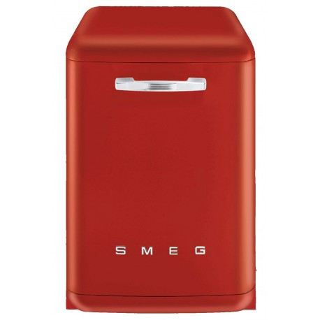 smeg b2r 2rouge comparer et acheter les promotions pogio shop. Black Bedroom Furniture Sets. Home Design Ideas