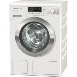 MIELE WKH120WPS Lave-linge frontal