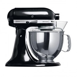 KITCHENAID 5KSM150PSEOB Robot Kitchen Machine