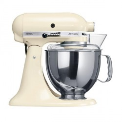 KITCHENAID 5KSM150PSEAC Robot Kitchen Machine
