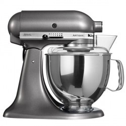 KITCHENAID 5KSM150PSEMS Robot Kitchen Machine