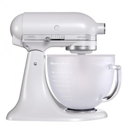 KITCHENAID 5KSM156EFP Robot Kitchen Machine