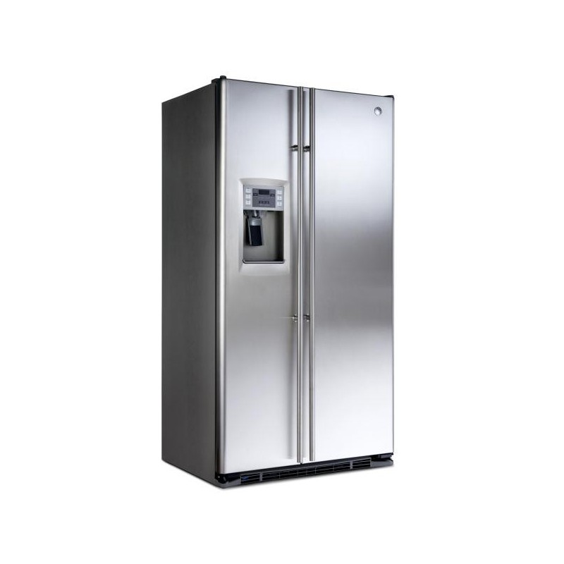 Refrigerateur Americain General Electrics Tfx 24e 655l Pictures to ...