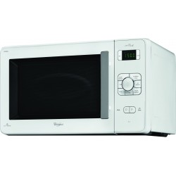 Micro-ondes combiné WHIRLPOOL JC218WH