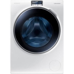 Lave-linge frontal SAMSUNG WW10H9400EW