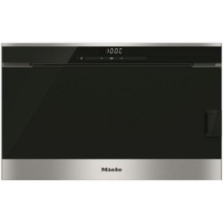 Four encastrable vapeur MIELE DG6030IN