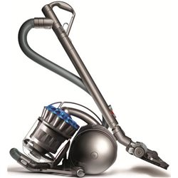DYSON - DC37CCOMPLETEALLERGY