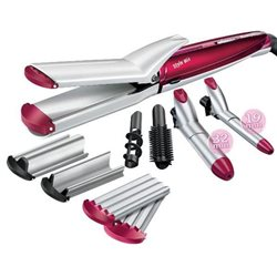 BABYLISS - MS21E