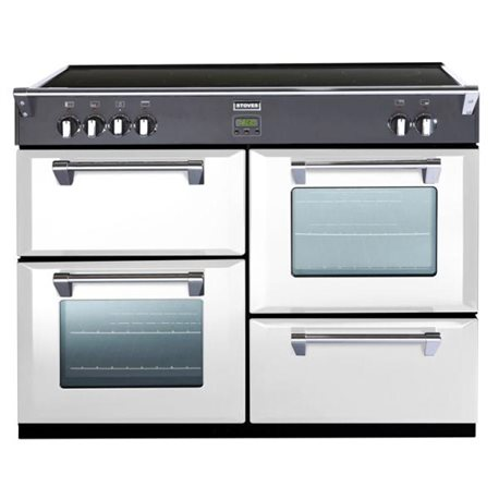 STOVES - PRICH110EIICY *