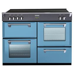 STOVES - PRICH110EIBLA *