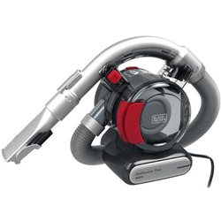 BLACK & DECKER - PD1200AV