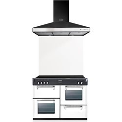 STOVES - PACKR110EIICY