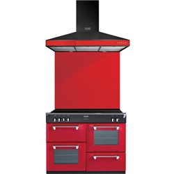 STOVES - PACKR110EIJAL