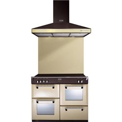 STOVES - PACKR110EICH