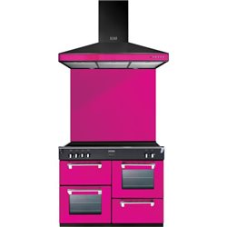 STOVES - PACKR110EIRPE