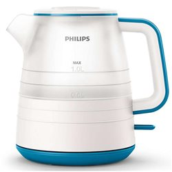 PHILIPS - HD9344.10