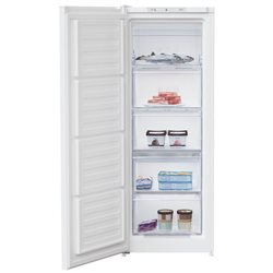 Froid statique pogioshop electrom nager - Congelateur armoire froid ventile beko fne ...