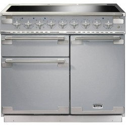 Cuisinière Piano FALCON ELISE 100 INDUCTION In