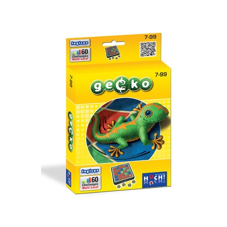 https   www.pogioshop.be jeux-jouets-lego  1.0 always https   www ... 8cc4a16da1aa
