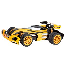 Buggy RC Sunrise Chaser 1:16 Carrera