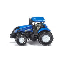 New Holland T8.390 - Siku 1012