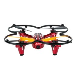Drone RC Carrera Quadrocopter RC Video One 503003