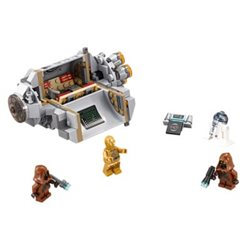 Droid™ Escape Pod - LEGO 75136