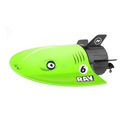 Bateau RC Nincocean SUBMARINO RAY - Ninco NH99023