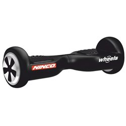 "Hoverboard 6.5"" Balance- Ninco Wheels NH33001"