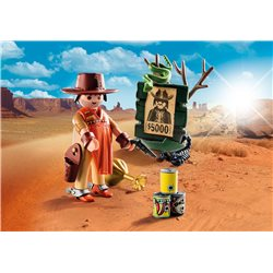 Cow-boy - Playmobil 9083