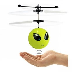 Heli Ball (usb)