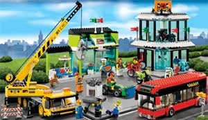 lego construction belgique france promotion
